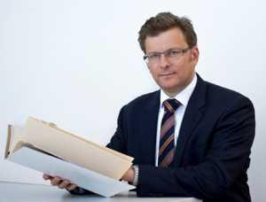 Brendand Power - Harris Black Chartered Accountants & Advisors