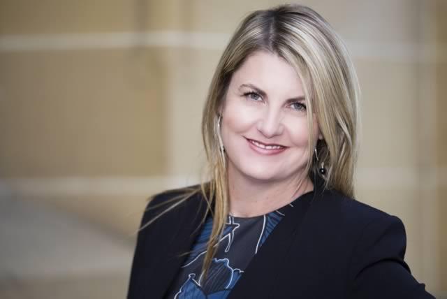 Bridget Rheinberger - Tremayne Fay Rheinberger Lawyers