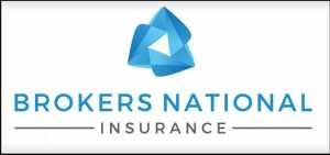 Best Insurance Brokers in Melbourne