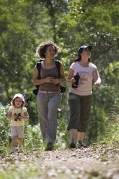 Bunyaville Conservation Park