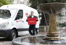 Best Courier Services in Hobart