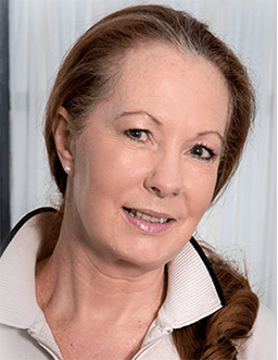 Carlene Parsons Remedial Massage