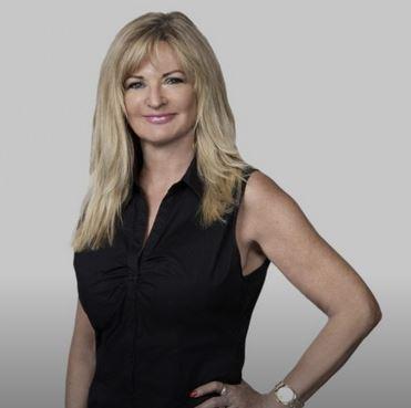 Carol Arthern - The Agency