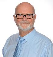 Chris McArdle - McArdle Legal