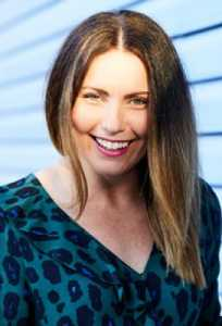 Clarissa Rayward - Brisbane Family Law Centre