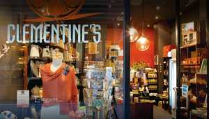 Best Gift Shops in Melbourne