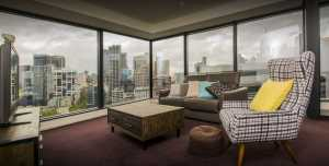 Best Apartments for Rent in Melbourne