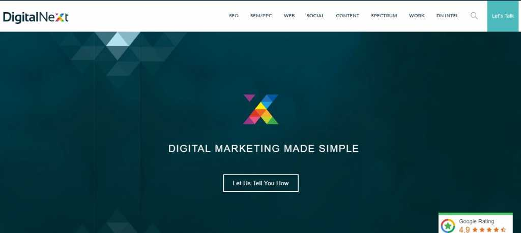 Best Digital Marketer in Melbourne