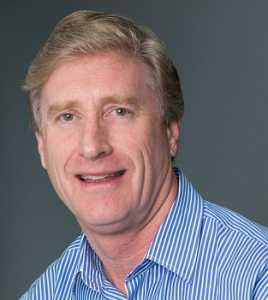 Dr. Bruce Trusler - Shine Orthodontics