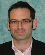 Dr Cameron Bridgman - Heart & Vascular Institute