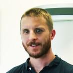 Dr Daniel Turner - Sydney Osteopathy