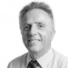 Dr George Stolz - Benson Radiology