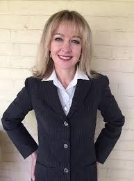 Dr Kristyn Kemp - Adelaide Insomnia Clinic