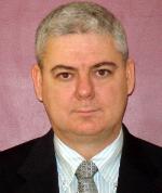 Dr Patrick Quinn - Allergy SA