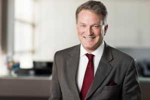 Dr Philip Cornish - Specialised Pain Medicine