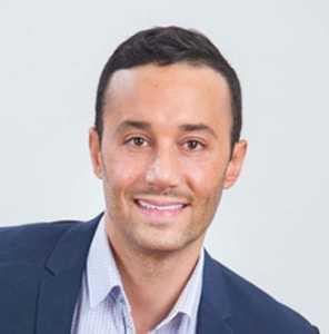 Dr. Alberto Pinzon Charry
