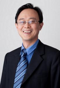 Dr. Boon Kua
