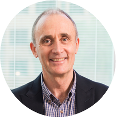 Dr. Christopher Staples - Brisbane Clinical Neuroscience Centre