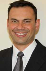 Dr. Crofton Daniels - Smileworx Orthodontics