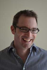 Dr. Cullen O'Gorman
