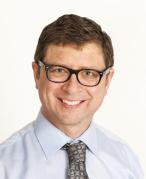 Dr. David Heyworth-Smith - Compass Immunology Clinic