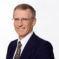 Dr. Graham Adkins - Sullivan Nicolaides Pathology