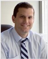 Dr. John Radovanovic - Orthopaedic Surgeon