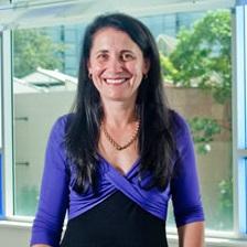 Dr. Julie Beak - Paedicare