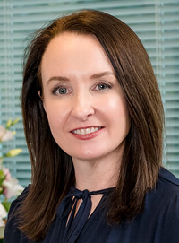 Dr. Nicole Limberg
