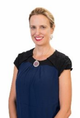 Dr. Sarah Olson