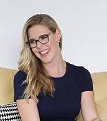 Elissa Robins - Inner Health Nutrition