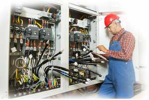 Emergency Electricians Perth