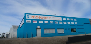 Endeavour Refrigeration & Appliance Services