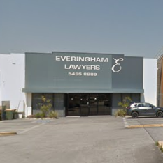 Everingham Lawyers