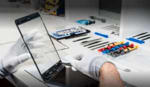 Best Cell Phone Repair Shops in Melbourne
