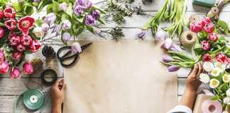 Best Florists in Hobart