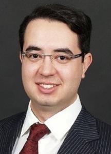 François Mercier - Family Mediation Brisbane