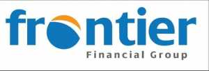 Best Financial Services in Melbourne