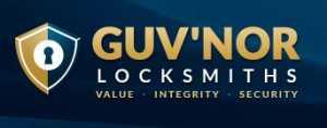 Guv'nor Locksmiths