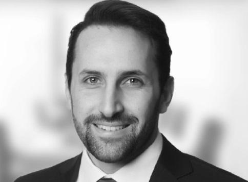 Hadi Boustani - Shine Lawyers