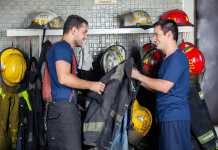 Handy tips for choosing reliable workwear supplier