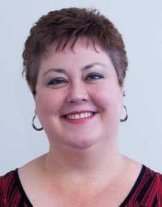 Hannelie Scheffer - Vivid Psychology