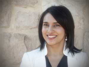 Dr Harshita Pant - Adelaide ENT Specialists
