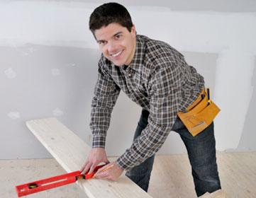 Hobart Handyman