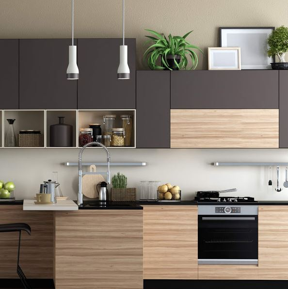 Hobart Kitchen Transformations