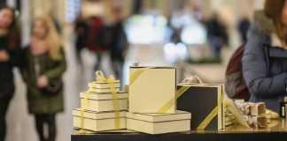 Best Gift Shops in Hobart