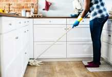 Best House Cleaning Services in Hobart