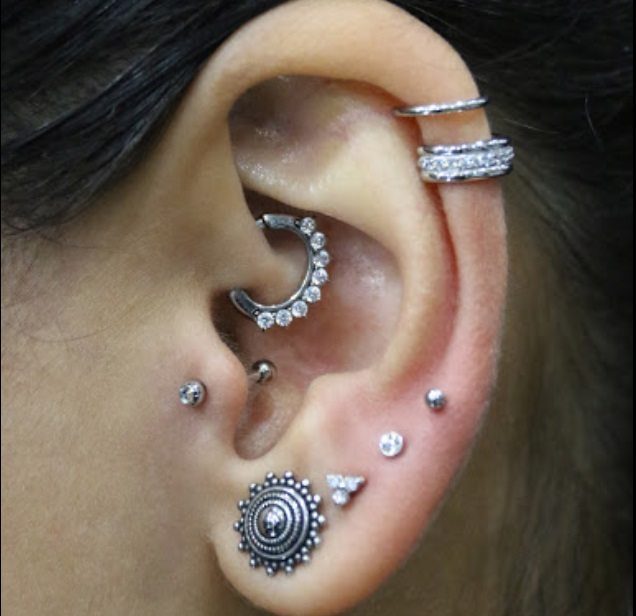 5 Best Body Piercing Shops In Sydney Top Rated Body Piercing Shops