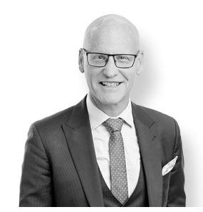 Jeremy Culshaw - Culshaw Miller Lawyers