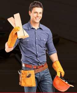 Judd's Handyman Services